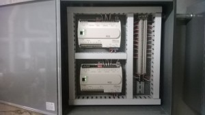Johnson Controls PCG Controllers